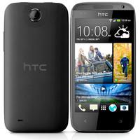 htc desire 310 300 3ds