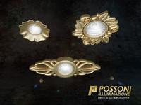 max possoni art 7807