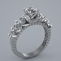 Ring 412010
