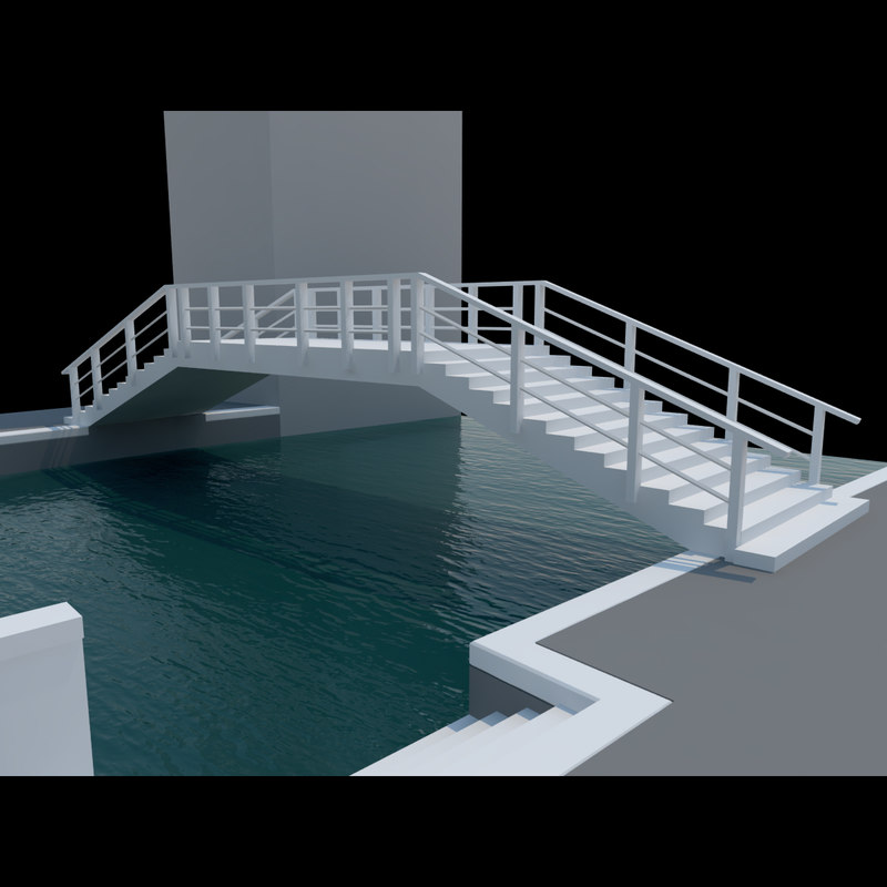 max real bridge venice