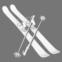 ski board 04