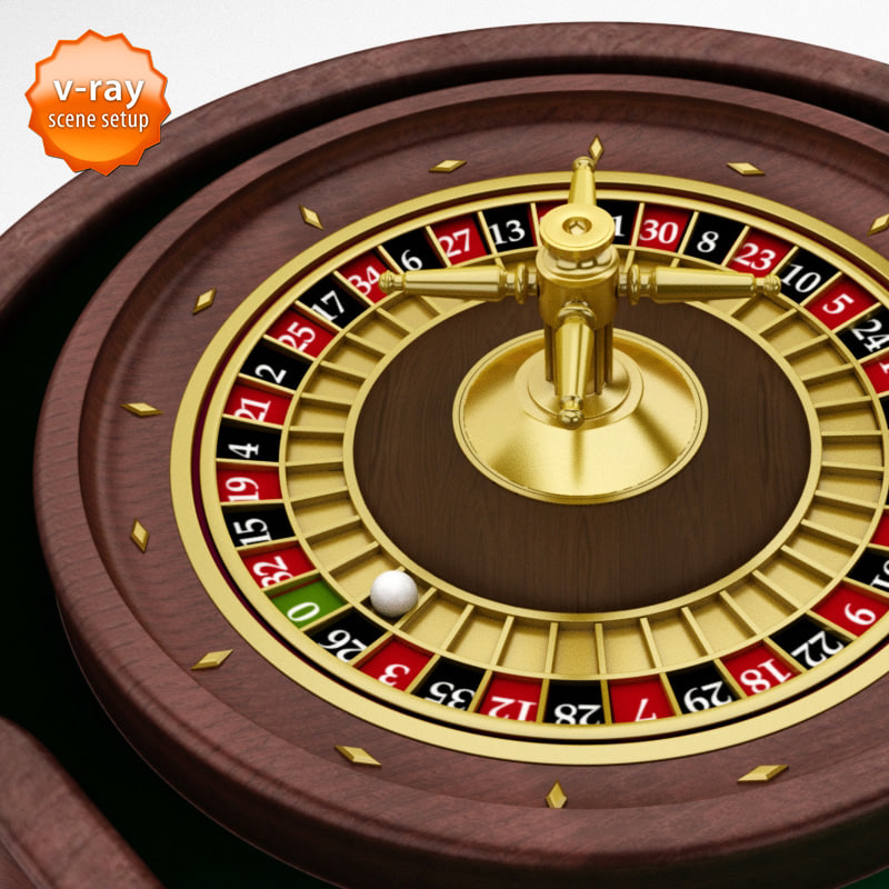 Roulette 3d free what is procter and gamble products