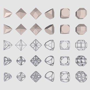 geometrical mc-01 max