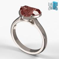 Ring 03