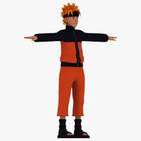 Naruto Shippudenr