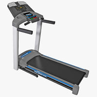 3d treadmill horizon fitness t202 model