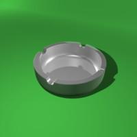 ashtray ma