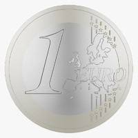 1 euro max