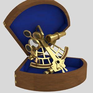 cinema4d sextant box