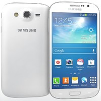 Sumsung Galaxy Grand Neo White