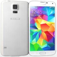 samsung galaxy s5 white max