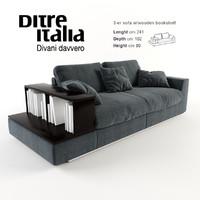 Ditre Italia - Bijoux