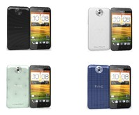 htc desire 501 colors 3ds