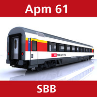 APm 61