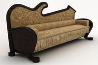 Sofa-Guitar
