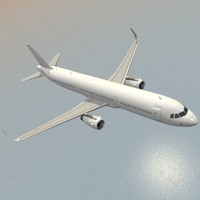 dwg sharkleted airbus a321neo a321
