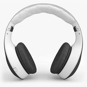 3d soul ludacris phone model