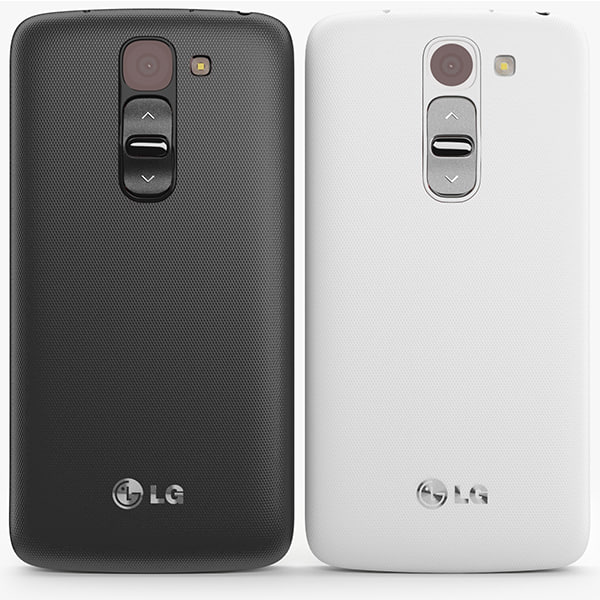 lwo lg g2 mini 2