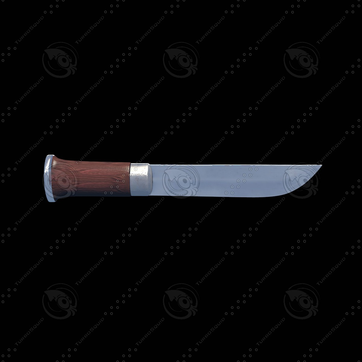 maya knife