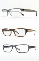 glasses 21