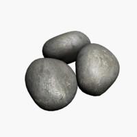 stone _2