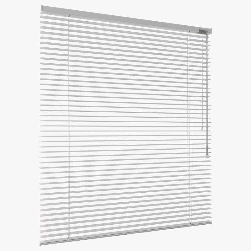max mini blinds