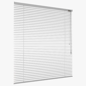 max mini blinds