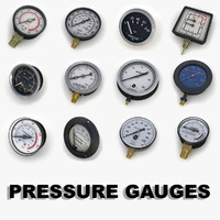 max pressure gauges tools 1 engine