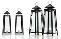 Lantern Pyramid 2