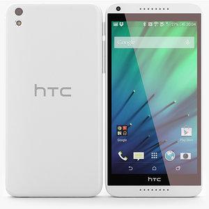 htc desire 816 max