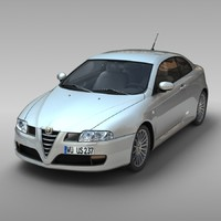 3ds max 2004 sport