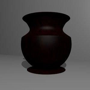 amphora 3ds