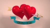 maya valentine s day