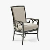 3d mcguire laura kirar upholstered