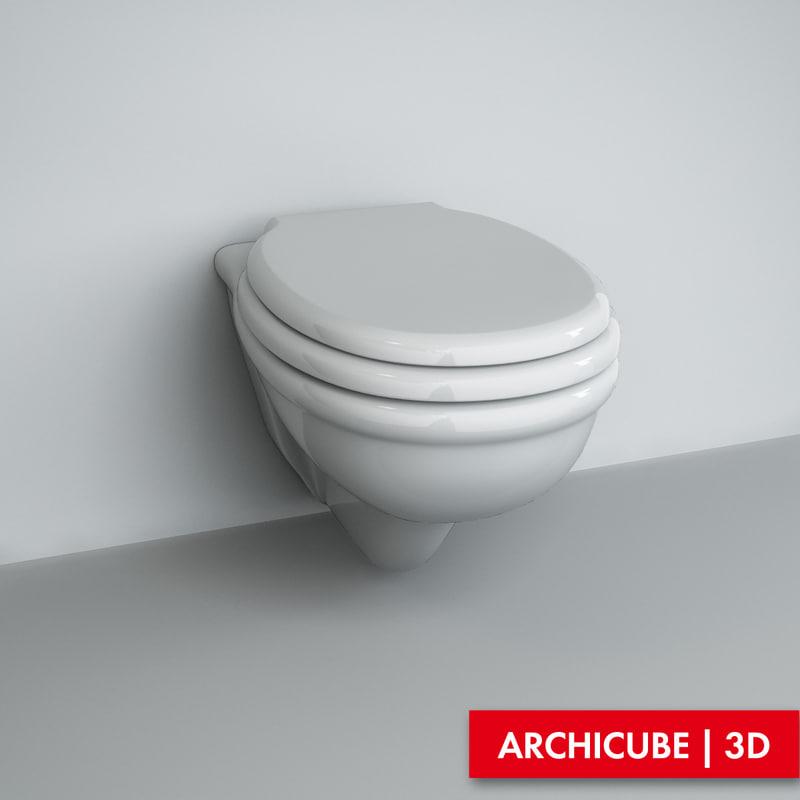 wc max