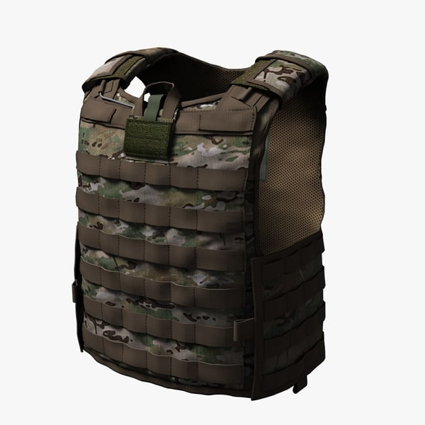 3d Dragon Skin Body Armor The 4xl is slightly more expensive, but still a great value. dragon skin body armor