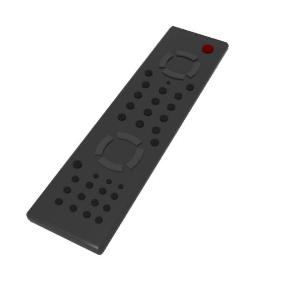 remote controller ma