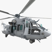 max eurocopter ec725 caracal tactical