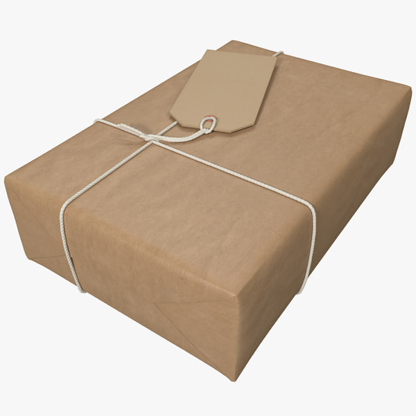 package pack c4d