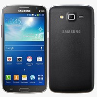 3d samsung galaxy grand 2