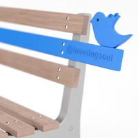Twitter Bench