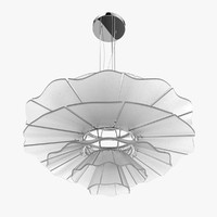 Architectural Light 77 (Lamp)