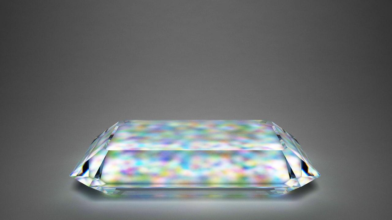 max diamond jewellery