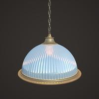 arte lamp american diner max