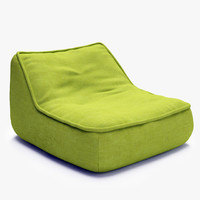 Paola Lenti - Float Mini