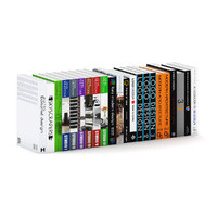 softcover architecture design books max