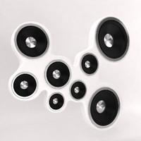 max speaker 2