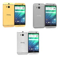 htc m8 colors 3d 3ds