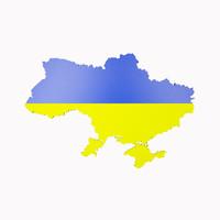 3ds ukraine