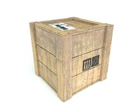 old box 3